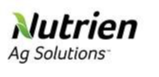 Clearing Sale - Nutrien Ag SolutionsPRELIMINARY NOTICEFriday 19 March, 2021 @ 10amBLYTHE AIRIE, 731...