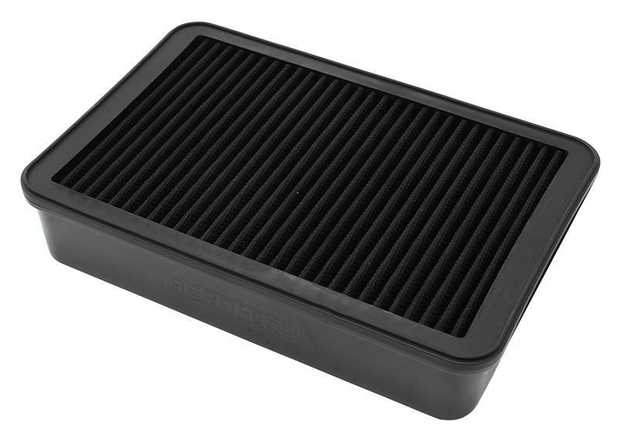 Replacement Panel Filter Suit 2007-2013 Mitsubishi Lancer & Outlander, equivalent to