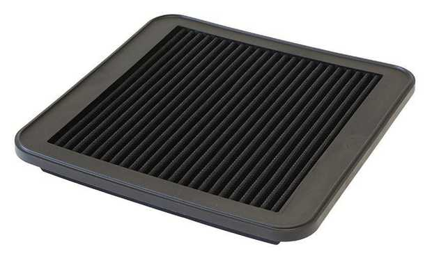 Replacement Panel Filter Suit Holden Rodeo & Mitsubishi Triton, equivalent to A1512