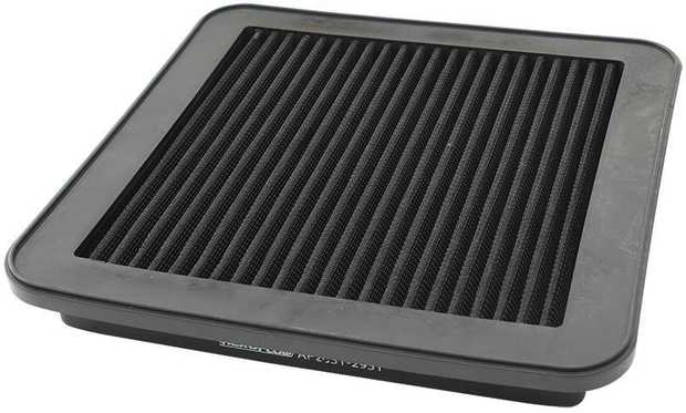 Replacement Panel Air Filter Suit 2006-2013 Mitsubishi L200 2.5L (A1512)