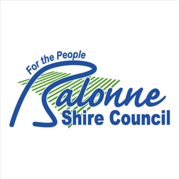Hiring Now: St GeorgeBalonne Shire Council is recruiting for a number of full-time positions, based in...