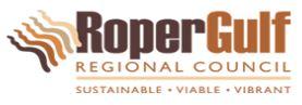 ROPER-955379 – Borroloola Showgrounds Electrical Upgrade   – Contact: Robert Grayson on 08...