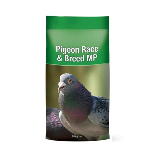 Laucke Pigeon Race And Breed Mp 20kg Pet: Bird Category: Bird Supplies  Size: 20kg  Rich Description:...