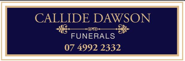 Date of Funeral: 18/02/2021HEELAN, Gloria HopeKnown as HOPE Late of Theodore, Passed away peacefully on...