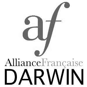 Alliance Francaise de Darwin Invites all members past, present and intending to its Annual General...