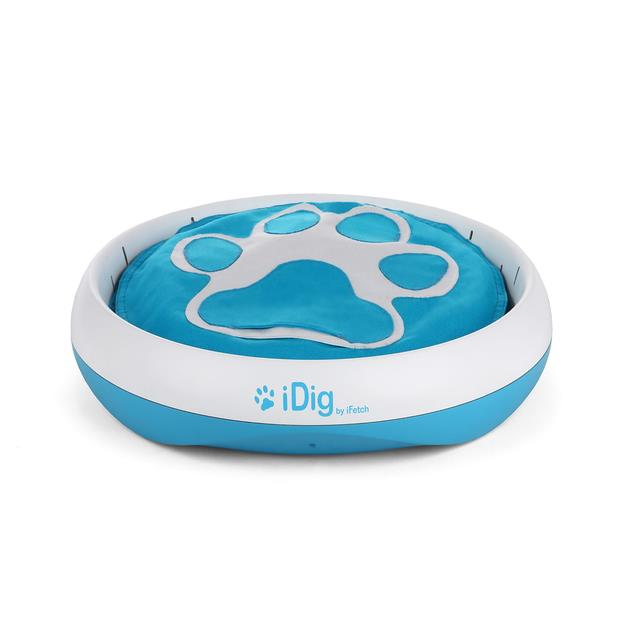 Ifetch Idig Stay Each Pet: Dog Category: Dog Supplies  Size: 3.6kg  Rich Description: Run don39t walk...