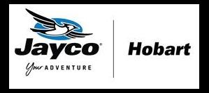 We are looking to buy quality late model used caravans & pop tops.Call 03 62 322 344Jayco HobartCnr...