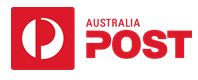 Mail Delivery Contract    Australia Post is seeking tenders from companies, or persons willing to...