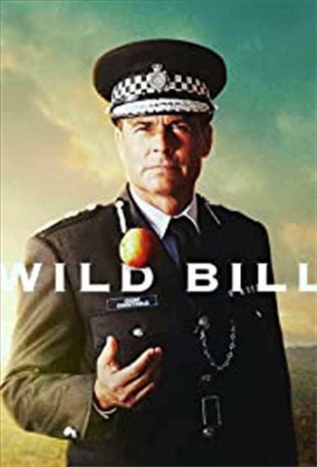 Bill Hixon has been America's Top Metropolitan Police Chief three years running. Looking for a new...