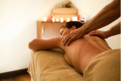 Full Body Massage in Hahndorf - SA 5245Open 7 Days - 9.30am - 7pm0403 793 699