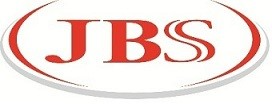 JBS Australia - Townsville Processing plantMAINTENANCE ELECTRICIANAbout the Role:We currently have a...