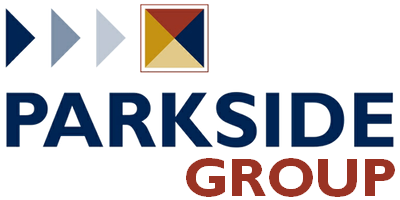 FENCING – SUB CONTRACTORSParkside Group is looking for experienced Sub- Contract Fencers with knowledge...