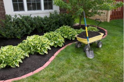 Garden MaintenanceLandscapingLawn MowingTree LoppingPavingRubbish RemovalHigh Pressure...