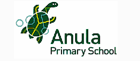 Anula School Council