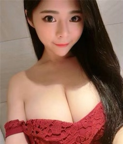 SexyFriendlyNo RushAmazing service