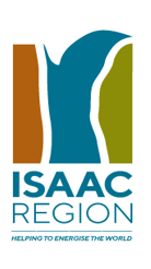 REQUEST FOR TENDER NO: IRCT2024-1120-211      Isaac Regional Council invites tenders for...