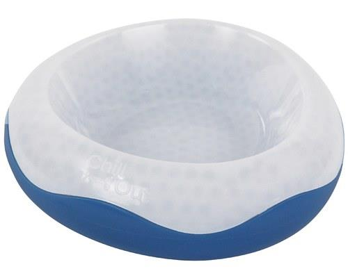 AFP CHILL OUT COOLER BOWL LARGE 20CM DIAMETER 500MLThe AFP Chill Out Cooler Bowl is a smart addition to...
