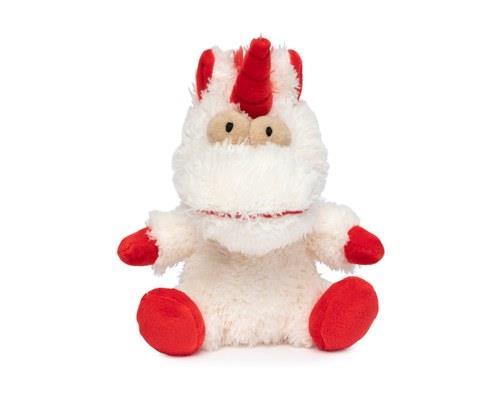 FUZZYARD PLUSH DOG TOY ELECTRA THE UNICORN LARGEElectra the unicorn is a magical plush toy for your...