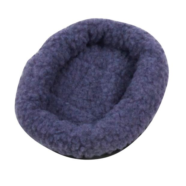 Pawise Small Pet Bed Each Pet: Small Pet Category: Small Animal Supplies  Size: 1kg  Rich Description:...