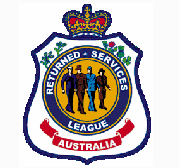 LINDISFARNE RSL SUB-BRANCH INC.  