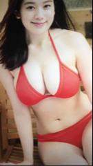 SexyBusty DDMagic handsNo rushIn/outcalls