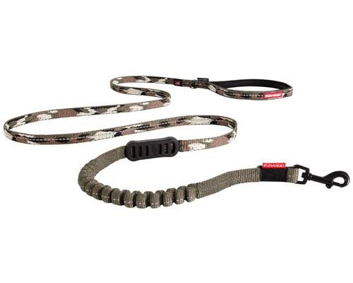 EZYDOG LEAD ZERO SHOCK CAMO LITE 72Is there a leash here? We can't see it!Your dog will be looking...