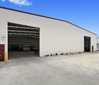 WAREHOUSE/ FACTORY FOR LEASE
