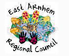 EAST ARNHEM REGIONAL COUNCIL Adoption of 2020-2021 Revised Budget   East Arnhem Regional...