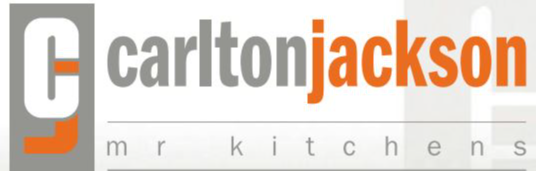 Specialising in; Kitchens, Bathroom, Building Renovations, Heating & CoolingCarlton Jackson...
