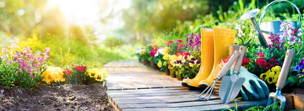 Paving, Fences,  All Retaining Walls & Landscaping. QBCC No.  67910. Servicing all of Brisbane.