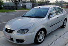 PROTON MANUAL 2009 COMES WITH RWC AND REGO