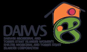 Darwin Aboriginal and Torres Strait Islander Women's Shelter Indigenous Corporation (DAIWS) is an...