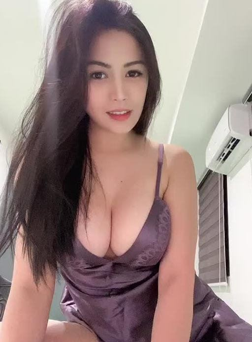 Hot  Sexy  Passionate  In/Out Calls