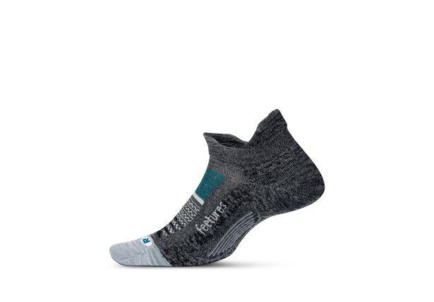 Engineered with anatomical design and Targeted Compression, providing a Custom-Like Fit and reduced...