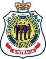 The President and Ladies of The Noble Park RSL Inc Womans Auxiliary extend sympathy to the family on...