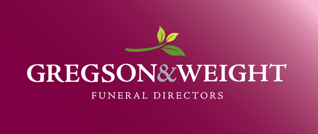 Date of Funeral: 20/03/2021DAWSON, George14/12/1920 - 25/02/2021Formerly of Caloundra. Passed...