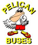 "Pelican buses Pty Ltd, Caboolture Has vacancies for LocalCasual ""Relief"" School Bus DriversMust have..."