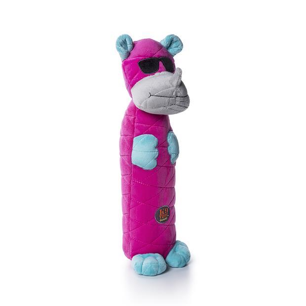 Charming Pet Bottle Bros Rhino Each Pet: Dog Category: Dog Supplies  Size: 0.2kg Colour: Multi  Rich...