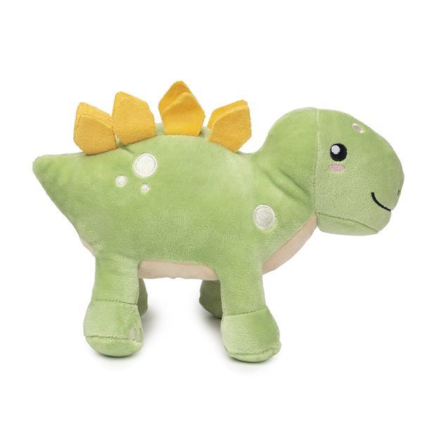 Fuzzyard Dog Toy Stannis The Stegosaurus Each Pet: Dog Category: Dog Supplies  Size: 1.5kg Colour:...
