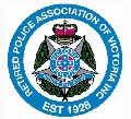 12200