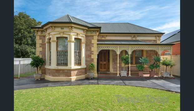 Auction Location: On Site..  Lovingly held by the same family for over 60 years, this sandstone...