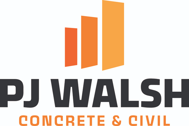 Experienced Concreters Wanted:- Minimum of 3 years experience - above award rates for the right...