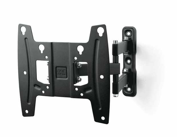 "1942"" Turn180 32kg TV Bracket"