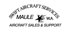 Swift Aircraft Services