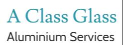 A CLASS GLASS AND ALUMINIUM24 hour Glass ServiceSecurity ScreensDoorsWindowsRobesShower ScreensAll...