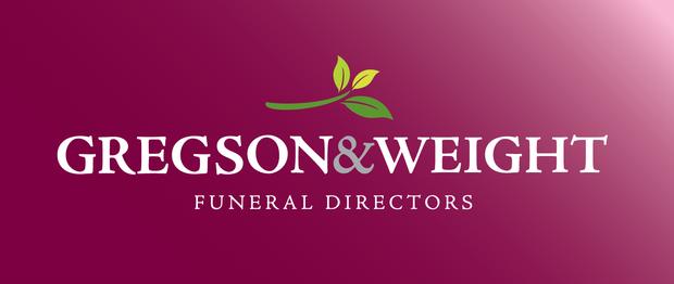Date of Funeral: 13/03/2021MCDOUGALL, Leonard McAllisterlate of the Sunshine Coast Formerly of...
