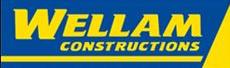 The Company is seeking experienced Excavator & Loader Operators, Tilt-Tray Driver & Civil...