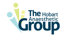 The Anaesthetists and Staff of The Hobart Anesthetic Group extend their deepest sympathy and love to...