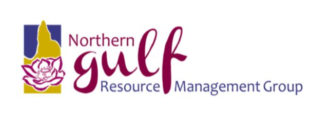 Team Leader Corporate Services/Finance OfficerPart time (60 hours per fortnight), Fixed Term to 30 June...
