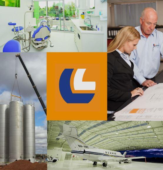 Subcontractors/Suppliers Pricing Shortlisted   Geebund Industrial Units 17/03   Service...